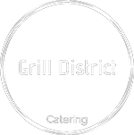 Grill District; Catering en traiteur uit Zottegem