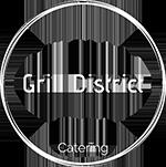 Grill District; Catering en traiteur uit Zottegem